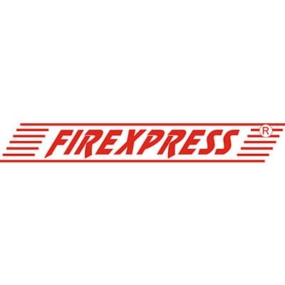 FIREXPRESS